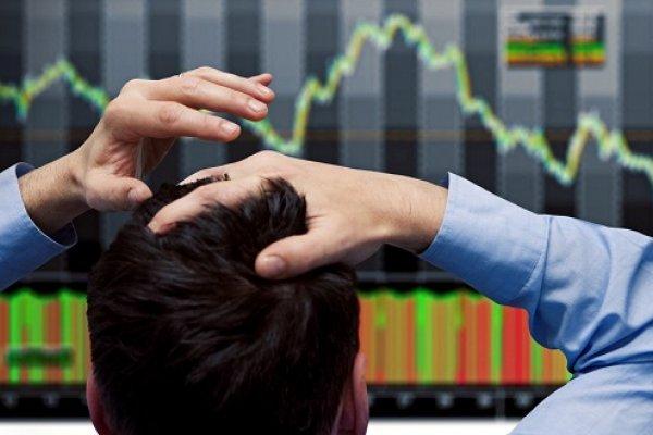 Borsa günün ilk yarısında 90 bin puanı aştı