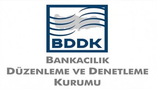 BDDK, sanki Merkez Bankası!