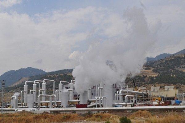 Zorlu Doğal Elektrik Üretimi sermaye artırdı