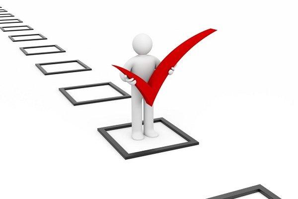 Son anket: Seçim ikinci tura kalıyor