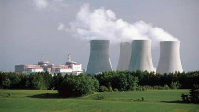 Termik santrallerde teklif süresi uzatıldı