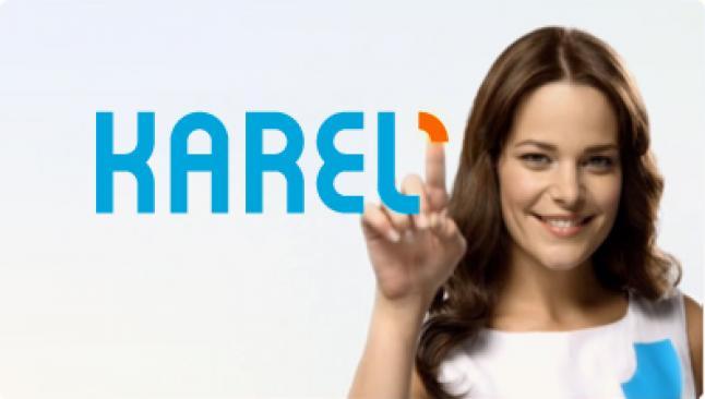 Karel'den anlaşma