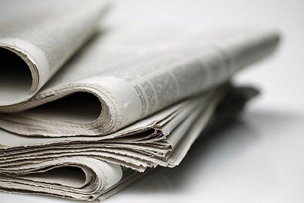 İktidara yakın medya ekonomi haberlerini gizliyor