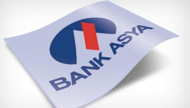 Bank Asya 5. defa taban