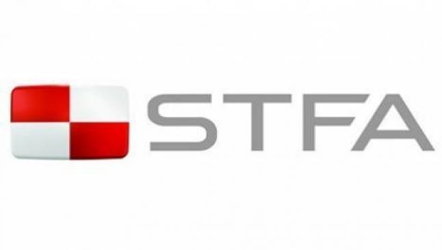 STFA halka açılmaya hazırlanıyor