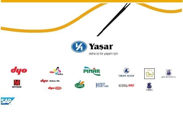 Yaşar Holding, Karşıyaka'dan özür diledi