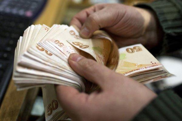 Bankalardaki paranın 373,1 milyar lirası sigortalı
