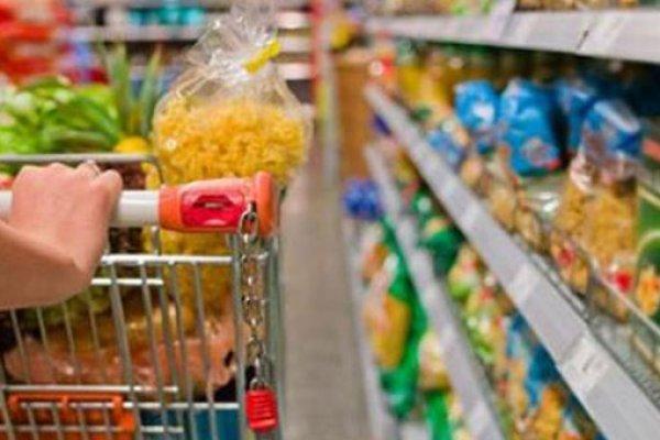 Tüketici güven endeksi Mart'ta arttı