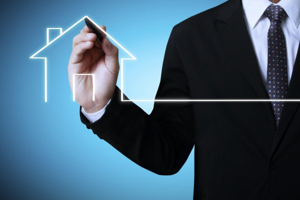 Gayrimenkulde yabancı yatırımcı beklentisi arttı