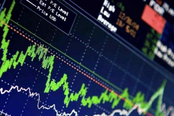 Borsada pozitif açılış bekleniyor