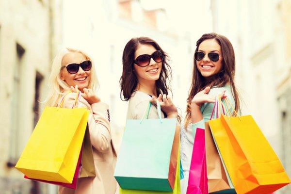 Tüketicinin güveni arttı, satın alma iştahı açıldı