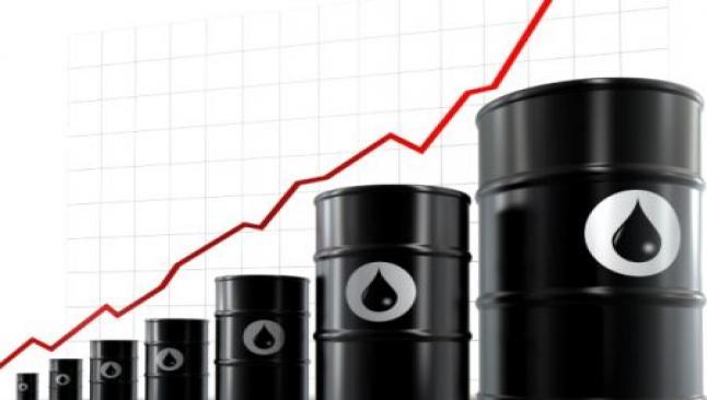 Brent petrol 108 doları geçti