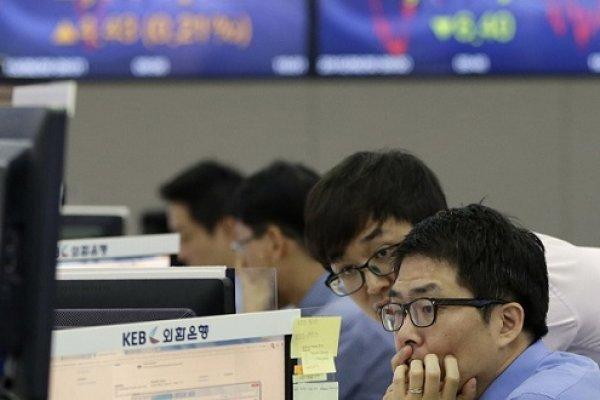 ABD, Çin için kur manipülatörü tanımını kaldırdı