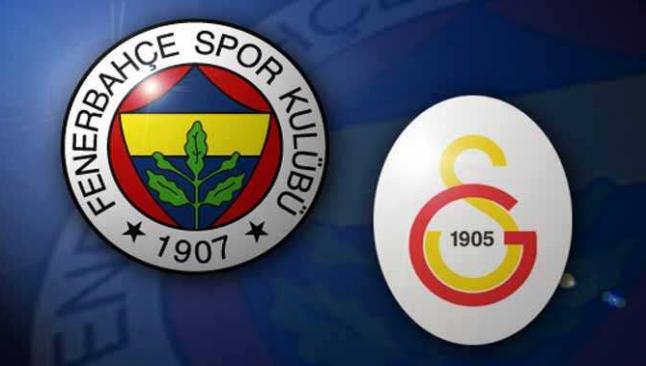 Derbide İstanbul'da yollar kapanacak