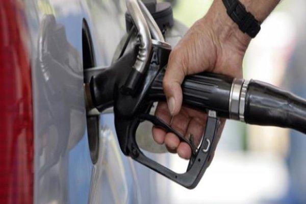 Benzin ve motorine en az 20 kuruş indirim yapılmalı