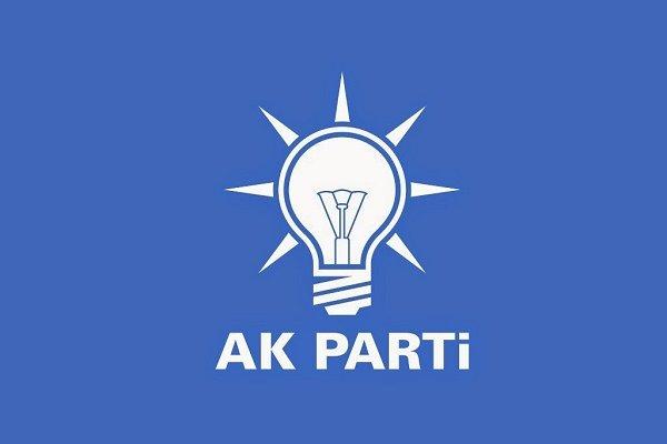 Ak Parti hangi ilde hangi bakanı aday gösterecek