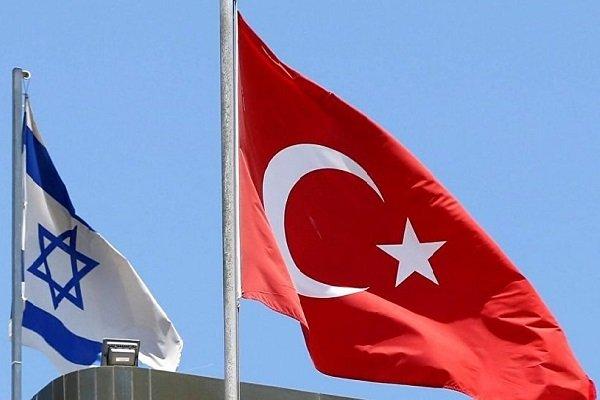 Türk tarımına İsrail darbesi