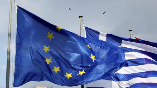 Yunanistan'a yeni kredi yok