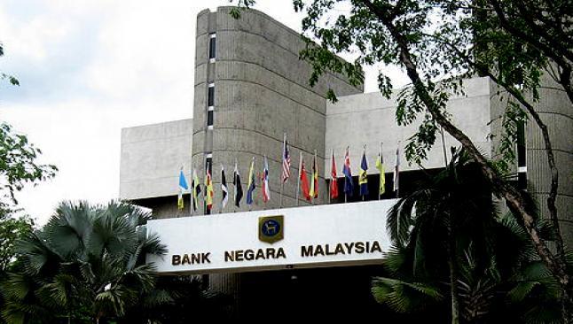 Malezya faiz artırmadı
