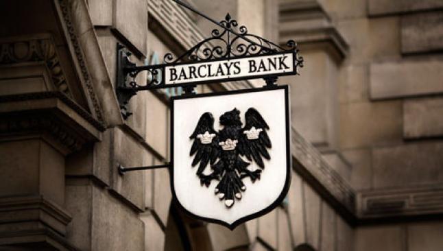 Barclays 400 şubesini kapatıyor