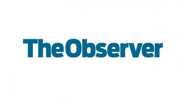 Observer'dan düşündüren Türkiye yazısı