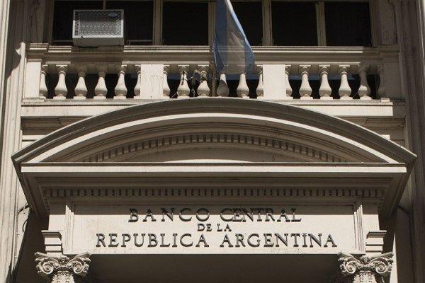 Arjantin faizi bir haftada üçüncü kez artırdı
