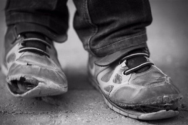 Yoksulluk sınırı 8.300 TL'yi geçti