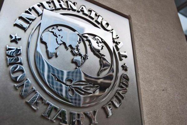 IMF Orta, Doğu ve Güneydoğu Avrupa Raporu'nu yayınladı
