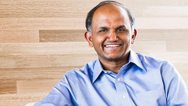 Satya Nadella Microsoft'un 3. CEO'su oldu