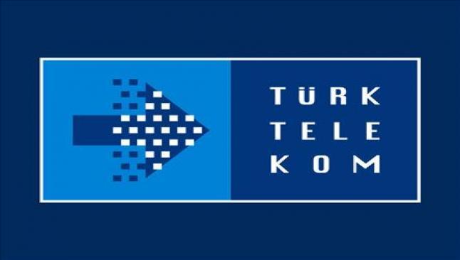 Türk Telekom, Orange işbirliği