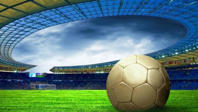 Küresel kriz futbolu da vurdu