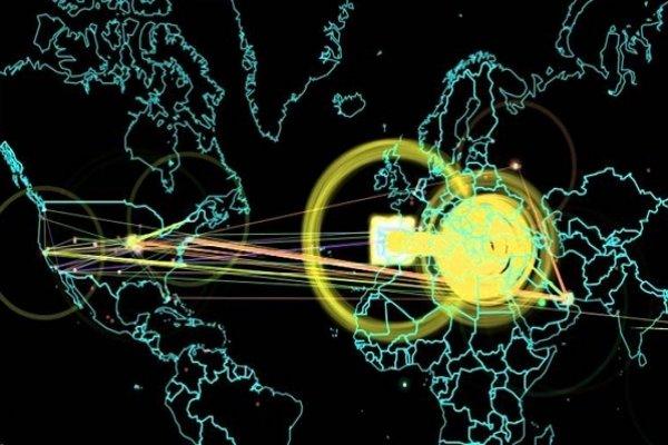 Dünyayı korkutan pazartesi: Her an siber saldırı başlayabilir!