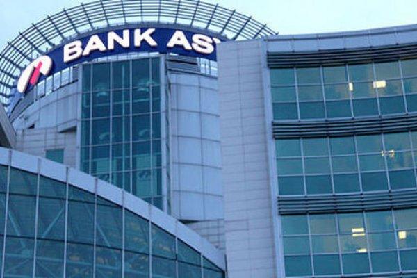 TMSF, Banka Asya mülkiyetindeki santralleri satışa çıkardı