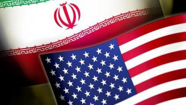 İran yola geldi