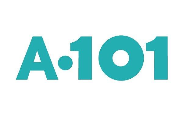 A101 dünyanın en hızlı büyüyen 6. perakende şirketi oldu
