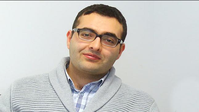 Erdoğan'ı eleştiren gazeteci sınır dışı edildi