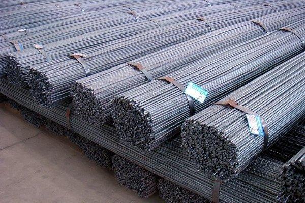 Demir üreticilerinden inşaatçıları rahatlatan açıklama