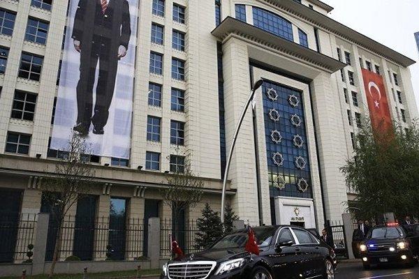 AKP'de seçim yenilenmesi çatlağı
