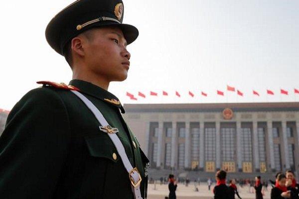 Çin orta gelir tuzağından çıkabilir