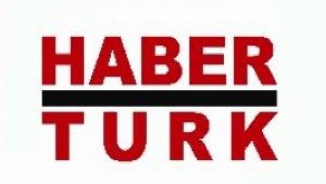 Yeni ses kaydı, yine Erdoğan, yine Altaylı
