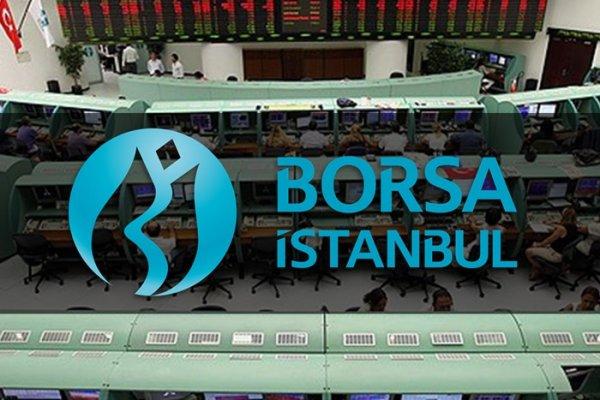 İhlas Holding payları VBTS kapsamına alındı