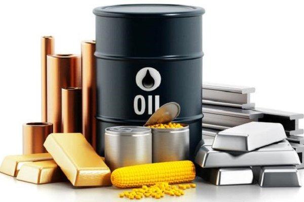 Goldman, altın ve petrolde uzun pozisyon önerdi