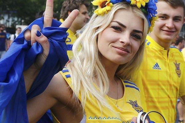 Ukrayna'da karantina uygulaması 1 Ekim'e kadar uzatıldı