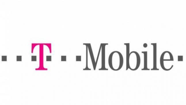 Deutsche Telekom, T-Mobile'ı satın alıyor