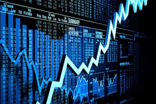 Borsa rekora koşuyor... 98.000 puanı aştı!