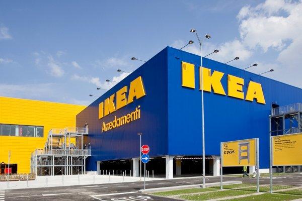 IKEA'da tamamen yasaklanıyor! Bir dönemin sonu