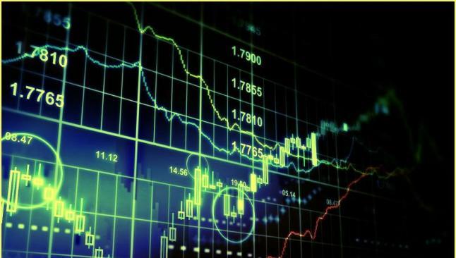 Borsaya yeni soluk, enerji yatırım fonları yolda