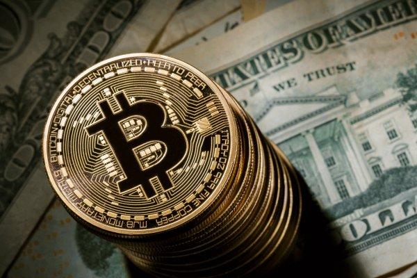 Bitcoin önce düşecek sonra uçacak