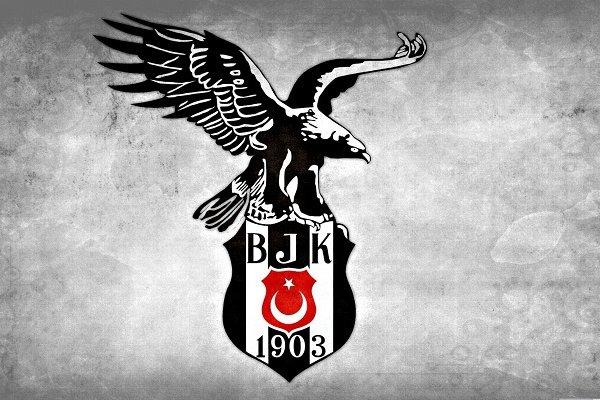 Beşiktaş İsviçre'den eli boş döndü
