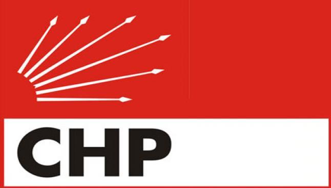 CHP kritik gündemle toplanıyor